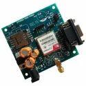 SIM800 GSM GPRS Serial Modem