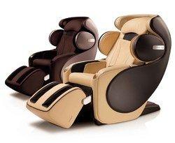 uDivine App - Massage Chair