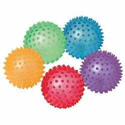 KD Massage Ball