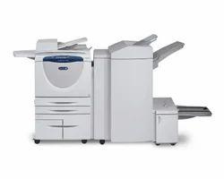 Xerox Machine WC 5755