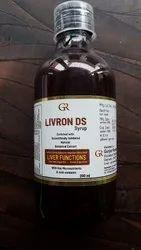 LIVRON DS