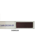 Solvent Dark Brown 5R