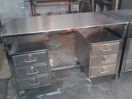 Pharma Work Tables Stainless Steel Work Table