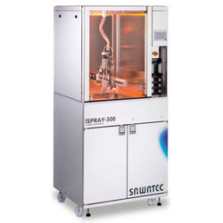Spray Coater