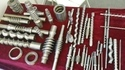 Auger Screw