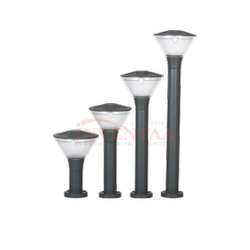 LED Bollard Light Yash