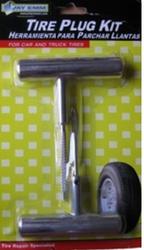 Tubeless Tyre Repair Kit JM 106
