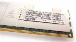 P/N-90Y3105 IBM 32GB PC3L-8500 CL7 ECC DDR3 1066MHz