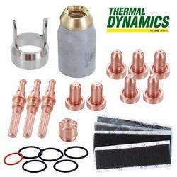 Thermal Dynamics Plasma Consumables