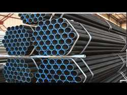 Chromoly Steel Pipes