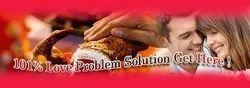 Online Love Problem Solve By Guru Ji