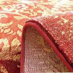 Non Woven Polyester Fabric for Handloom