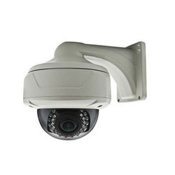 Surveillance Dome Camera