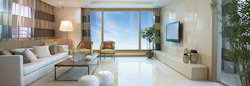Lodha Palava The Fastest Growing City Book Your Home
