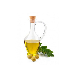 Bay Leaf Oils