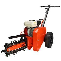 Trench Digger Machine - Manufacturers, Suppliers & Exporters