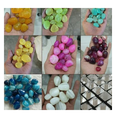 Stone River Landscaping Pebbles