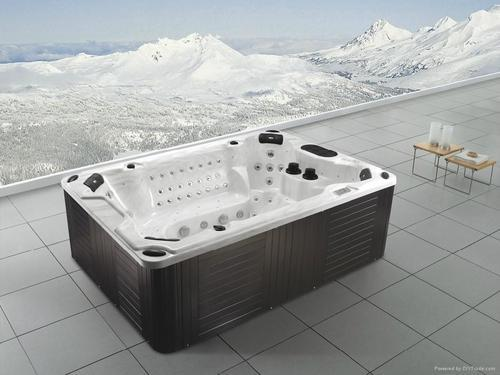 bathtub bathtubs massage distributors manufacturers exporters products
