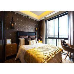 Bedroom Decor Service