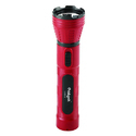 Long Rechargeable Torch