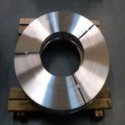 309S Stainless Steel Strips