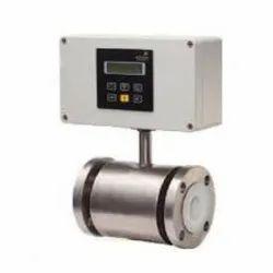 Electromagnetic Flow Meter Mepcco Addmass