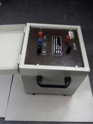 Breakdown Voltage Test Kit
