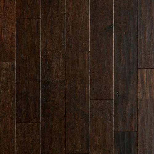 Engineered Wood Flooring Hand Scraped Engineered Wood Flooring