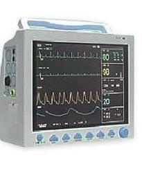 IMS Multi Para Monitor,INNOVATIVE MONITOR ( FDA APPROVED )