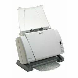Kodak Scanner - i220 Kodak Scanner Enterprise IT
