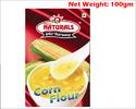 Corn Flour Maize Starch
