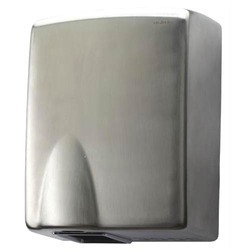 Automatic Hand Dryer Single Blower