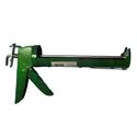 ADI ART G-004 Caulking Gun