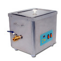 Ultrasonic Cleaners for Jewellery Manufacturing