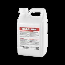 Kendal NEM Fertilizers