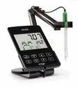 Multiparameter ECTDS Salinity Meter-2030