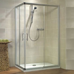 Shower Partition Suppliers Manufacturers Amp Traders In India