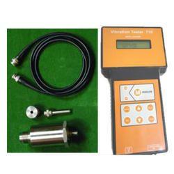 Vibration Tester-17