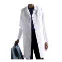 Lab Coats, Doctor Coats