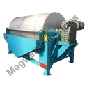 Circular Motion Screen Separator