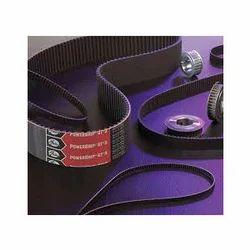 Gates Htd Belts Manufacturer From Ahmedabad