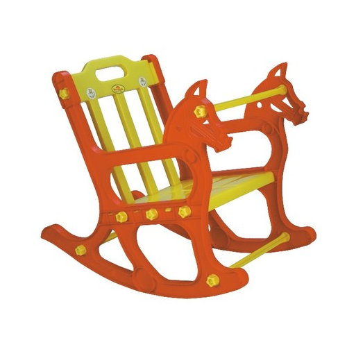 Baby Chairs Baby Rocker Manufacturer From Mumbai