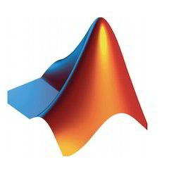 Matlab Data Analysis Services