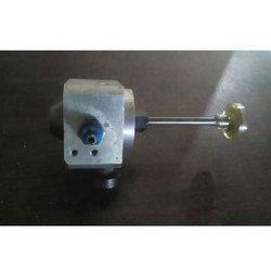 GS3 Dosing Pump