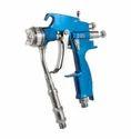 Airless Manual Spray Guns