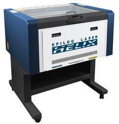 Epilog Laser USA make CO2 Laser Systems EPILOG HELIX