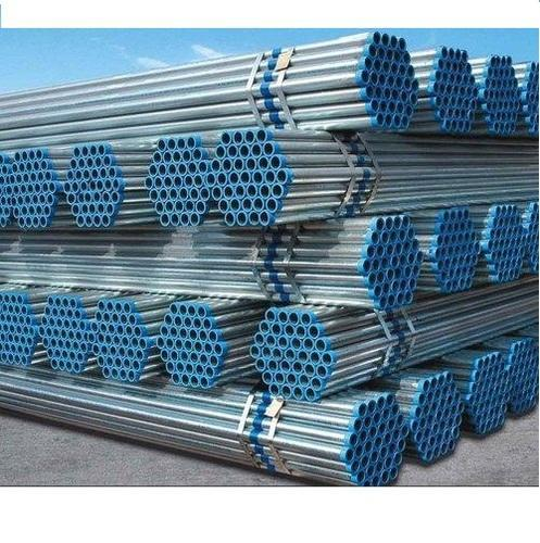 Gi Pipe Fittings Gi Pipe Authorized Wholesale Dealer