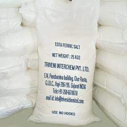 EDTA Ferric Salt