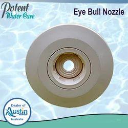 Eye Bull Nozzle