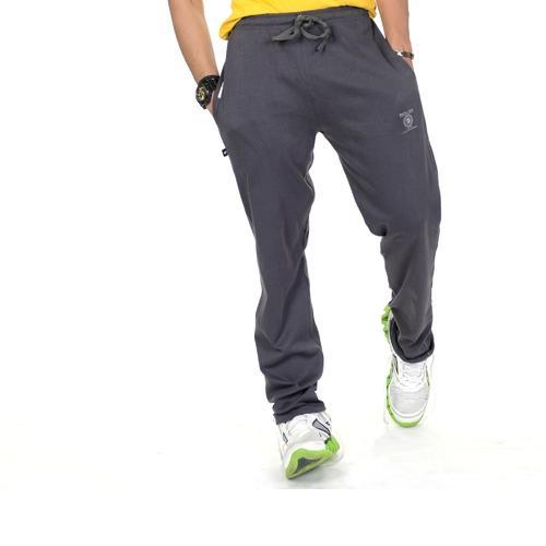 ef7ed2bdecb Mens Lower - Mens Polyester Sports Lower Manufacturer from Ludhiana